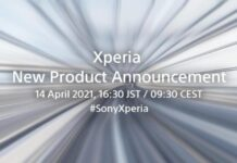 Sony-Xperia-launch-April-14-780x470