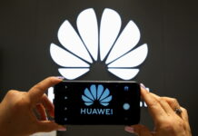 US Government Bans Huawei