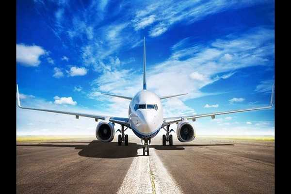 Pakistan To Launch New Airline 'Fly Jinnah'